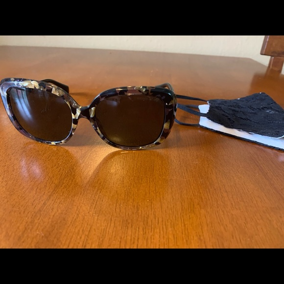 Michael Kors MK 2081 Kolsters sunglasses  👓👝